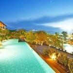 heritage-pattaya-beach-resort-2