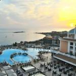 litore-resort-hotel-spa