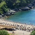 litore-resort-hotel-spa-5_9
