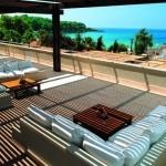 sealife-buket-resort