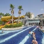 sealife-buket-resort-beach-hotel-19