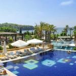 sealife-buket-resort-beach-hotel-22