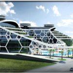 Туреччина, BOSPHORUS SORGUN HOTELS 5*