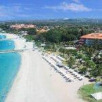 о.Балі, Grand Mirage Resort Bali 5*