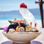Мальдіви, Shangri-Las Villingili Resort & Spa 5*